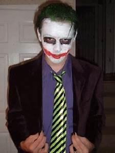 Déguisement Halloween Qui Fait Peur : d guisement halloween maison des id es ~ Dallasstarsshop.com Idées de Décoration