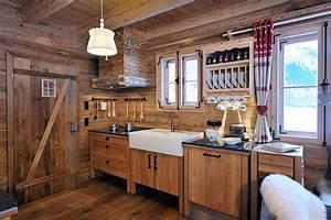 Küche Eiche Massiv : kundenstimmen modulk chen massivholzk chen von annex ~ Markanthonyermac.com Haus und Dekorationen