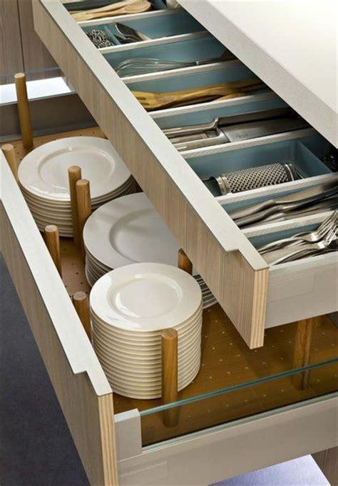 rangement vaisselle cuisine résultat de recherche d 39 images pour quot cuisine rangement