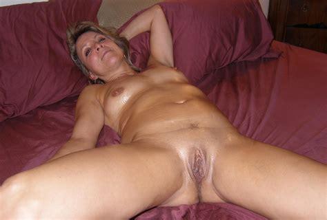 mature nude pics image 230459