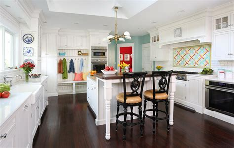 independent kitchen designers kitchen remodel insights independent spaces for your 1827