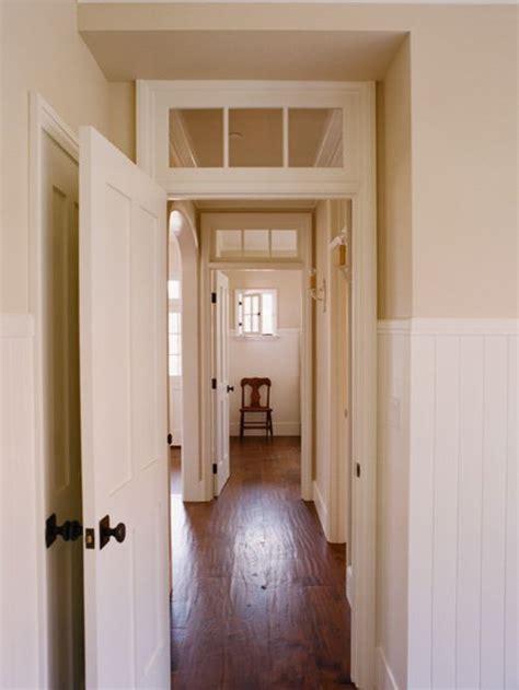 hallway door ideas transom door home design ideas pictures remodel and