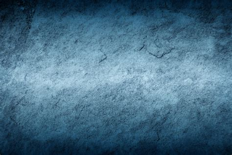 Background Images For by Textured Background Free Stock Photo Domain Pictures