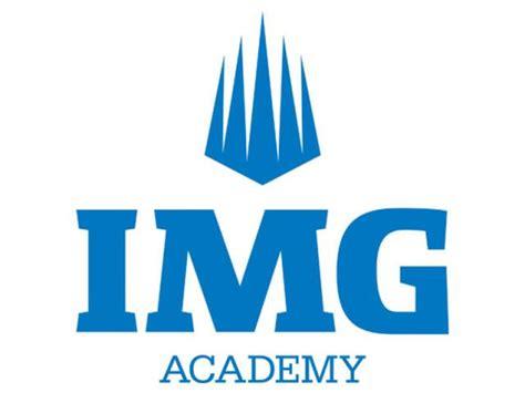 img academy visit sarasota