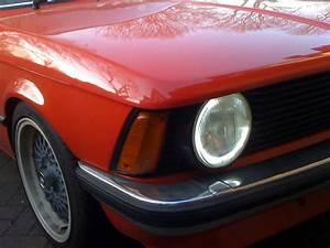 E21 Dub Club  E21 Retrofit Angel Eyes