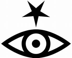 File 9 Metis Symbol Svg