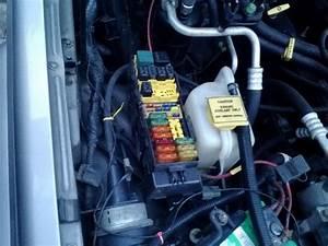 O2 Sensor Code Bank 1 Heater Circuit - Page 2