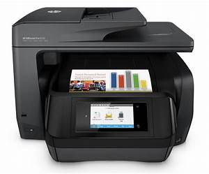 Hp Officejet Pro 8720 Driver Download  Review And Price