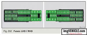 U0160koda Fabia Nj Fuse Box Diagrams  U0026 Schemes