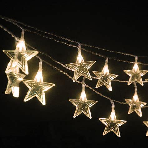 moravian star light moravian star chandelier star this