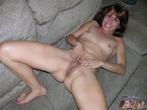 nude Married amateur milf Models nude Sage