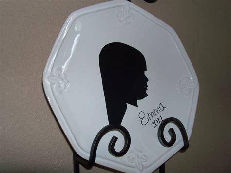 baeza blog silhouette plate rack