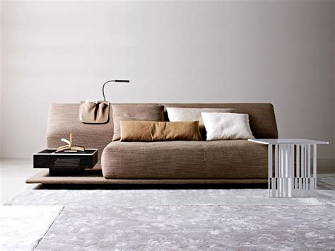 Bedroom Chaise Lounge Furniture Double Wide Chaise Lounge