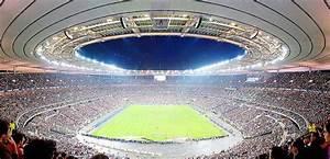 Avranches Coupe De France : football avranches psg et si c 39 tait au stade de france ~ Dailycaller-alerts.com Idées de Décoration