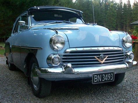 vauxhall velox 1957 vauxhall velox old sportcars 1950 1960 pinterest