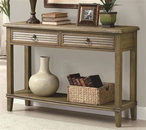small entryway table select small entryway table stabbedinback foyer when