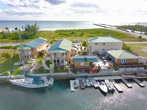 updated  seabreeze vacation villas marina