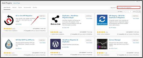install quickstart package  wordpress theme