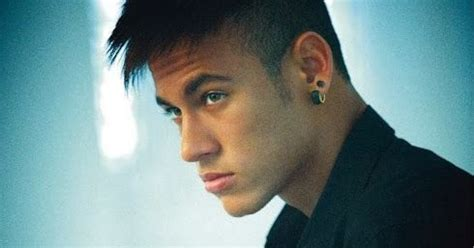 hairstyle neymar jr  hairstyles