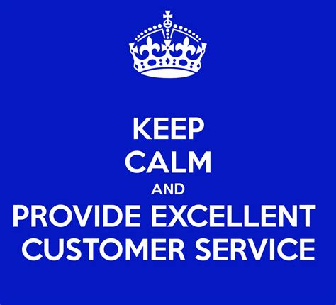 customer service quotes about customer service excellence quotesgram