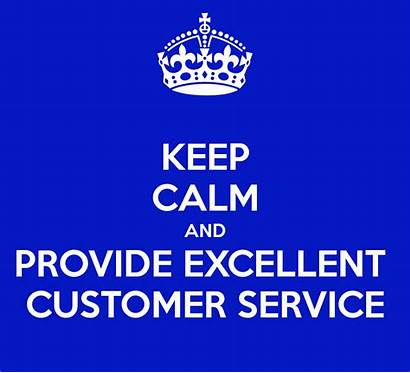 Calm Keep Customer Service Quotes Excellent Clipart