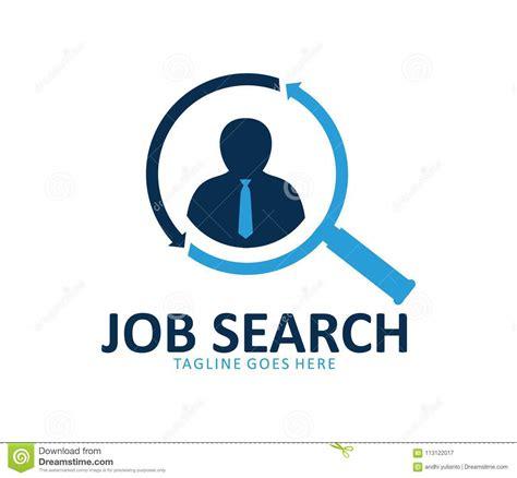 job vacancy stock illustrations  job vacancy stock