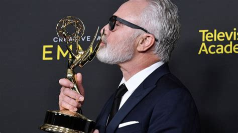 """""""Handmaid's Tale,"""" """"Mrs. Maisel"""" guest stars capture Emmys ..."""