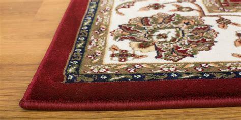wool rug cleaning nyc oriental wool rug care  york ny