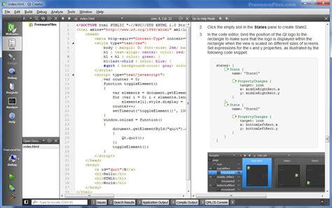 home design free software qt 5 8 0 5 9 0 beta 4 free freewarefiles com