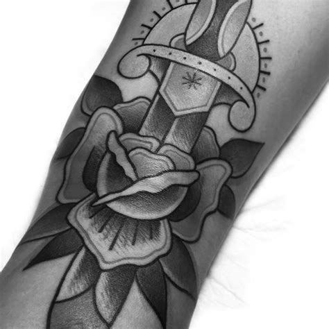 rose tattoos   bali  tattoos red roses