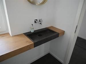 Waschtisch Nach Maß : waschtischkonsole nach ma holzdesign rapp geisingen ~ Sanjose-hotels-ca.com Haus und Dekorationen