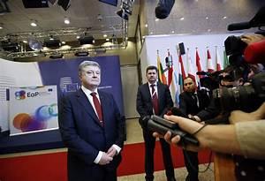 EU says no Eastern Partnership Summit in 2019