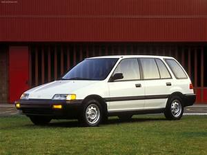 1986 Honda Civic Engines  1986  Free Engine Image For User