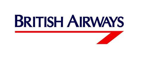 british airways logo  bmp graphics graphics designs cad