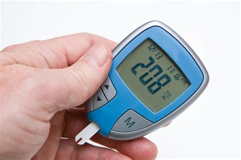high blood sugar symptoms diabetes  management