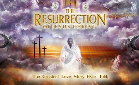 Image result for images of resurrection of jesus