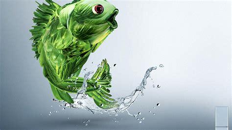 creative wallpaper designs creative wallpapers full desktop backgrounds