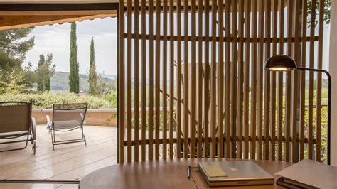 brise vue interieur kitkurly seperation bureau brise vue bois interieur bois en 2019 claustra cloison et interieur