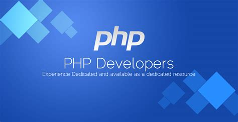List Of Php Powered Static Site Generators (free Softwares