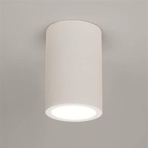 light stores in osca 200 7011 downlight by astro at lightplan 7011