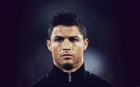 wallpaper football cristiano ronaldo soccer fifa
