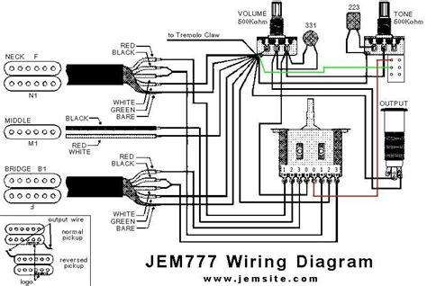 hsh wiring diagram wiring diagram and schematic