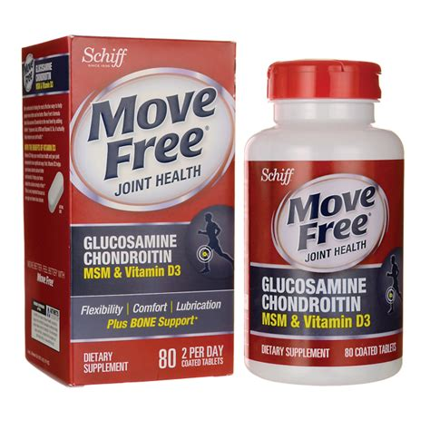 glucosamine d3