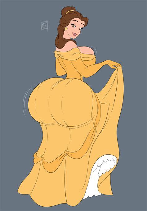 Rule 34 1girl 1girls 2019 Alternate Ass Size Alternate