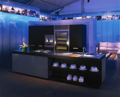 Black Kitchen Cabinets Ideas - really cool kitchens photos 12 of 19
