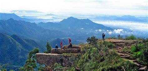 kodaikanal tourism india 2019 50 tours activities