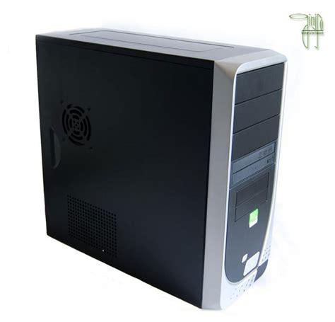 test ordinateur de bureau test ordinateurs de bureau test ordinateur bureau sur
