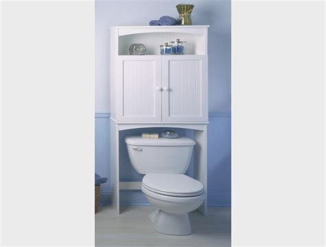 over the toilet cabinet bed bath and beyond over the toilet storage bed bath and beyond best storage