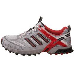 Adidas Trail Running Shoes Men