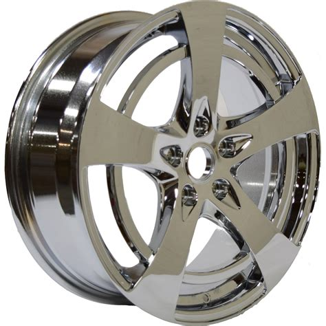 oe replicas wheels 2014 in oe replicas suzuki 17x65 45 custom wheels